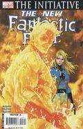 Fantastic Four (1998 3rd Series) 547