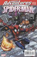 Marvel Adventures Spider-Man (2005) 28