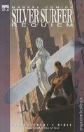 Silver Surfer Requiem (2007) 2