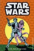 Star Wars A Long Time Ago TPB (2002-2003 Dark Horse) 4-1ST