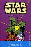 Star Wars A Long Time Ago TPB (2002-2003 Dark Horse) 5-1ST