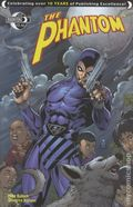 Phantom (2003 Moonstone) 17A