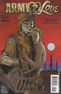 Army @ Love (2007) 5