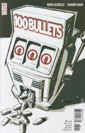 100 Bullets (1999 DC Vertigo) 84
