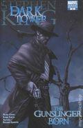 Dark Tower The Gunslinger Born (2007) 4B