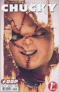 Chucky (2007 Devils Due) 1B