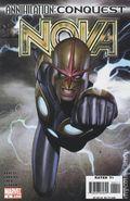 Nova (2007 4th Series) 4