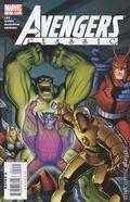 Avengers Classic (2007) 2