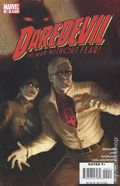 Daredevil (1998 2nd Series) 99