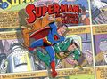 Superman The Sunday Classics 1939-1943 TPB (1998 DC) 1-1ST