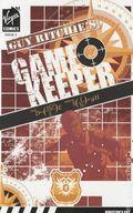 Gamekeeper (2007 1st Series) 2B