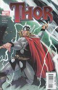 Thor (2007 3rd Series) 1A