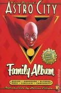 Astro City Family Album TPB (1998 DC/Homage) 1st Edition 1-REP