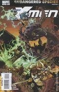 New X-Men (2004-2008) 40