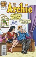 Archie (1943) 577