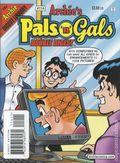 Archie's Pals 'n' Gals Double Digest (1995) 114