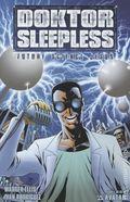 Doktor Sleepless (2007) 1A
