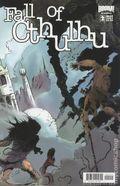 Fall of Cthulhu (2007) 2B