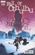 Fall of Cthulhu (2007) 6A