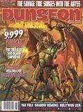 Dungeon (Magazine) 147