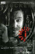 I, Paparazzi GN (2002) 1-1ST