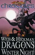 Dragonlance Chronicles TPB (2006-2008 Devil's Due) 1st Edition 2A-1ST