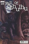 Fall of Cthulhu (2007) 3B