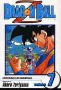 Dragon Ball Z TPB (2003-2006 Shonen Jump Edition Digest) 7-REP