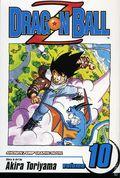 Dragon Ball Z TPB (2003-2006 Shonen Jump Edition Digest) 10-REP