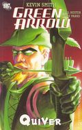 Green Arrow TPB (2003-2007 DC) 2nd Series Collections 1-REP