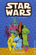 Star Wars A Long Time Ago TPB (2002-2003 Dark Horse) 7-1ST