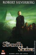 Seventh Shrine GN (2007) 1-1ST