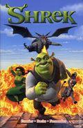Shrek TPB (2003 Dark Horse) 1-1ST