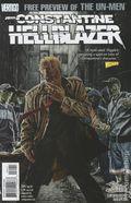 Hellblazer (1988) 234A