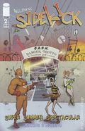 Sidekick Super Summer Spectacular (2007) 2