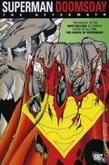 Superman Doomsday TPB (2006 DC) 1st Edition 1-REP
