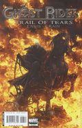 Ghost Rider Trail of Tears (2007) 6
