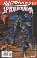 Marvel Adventures Spider-Man (2005) 29