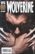 Wolverine (2003 2nd Series) 55A