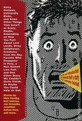 Noisy Outlaws, Unfriendly Blobs, and Other Things HC (2005) 1-1ST