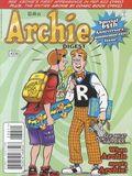 Archie Comics Digest (1973) 236