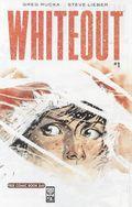 Whiteout FCBD (2007) 1