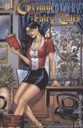 Grimm Fairy Tales (2005) 8B