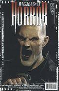 Masters of Horror (2005) 1C