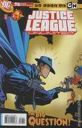 Justice League Unlimited (2004) 36