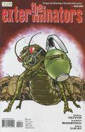 Exterminators (2005) 20