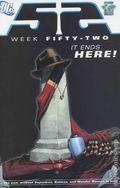 52 Weeks (2006) 52B