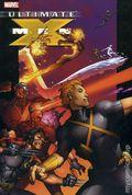 Ultimate X-Men HC (2002-2009 Marvel) 7-1ST