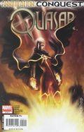 Annihilation Conquest Quasar (2007) 2