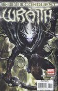 Annihilation Conquest Wraith (2007) 2